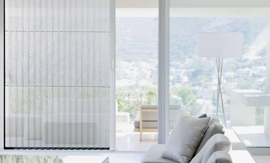 insektenschutz isg plissee. Black Bedroom Furniture Sets. Home Design Ideas