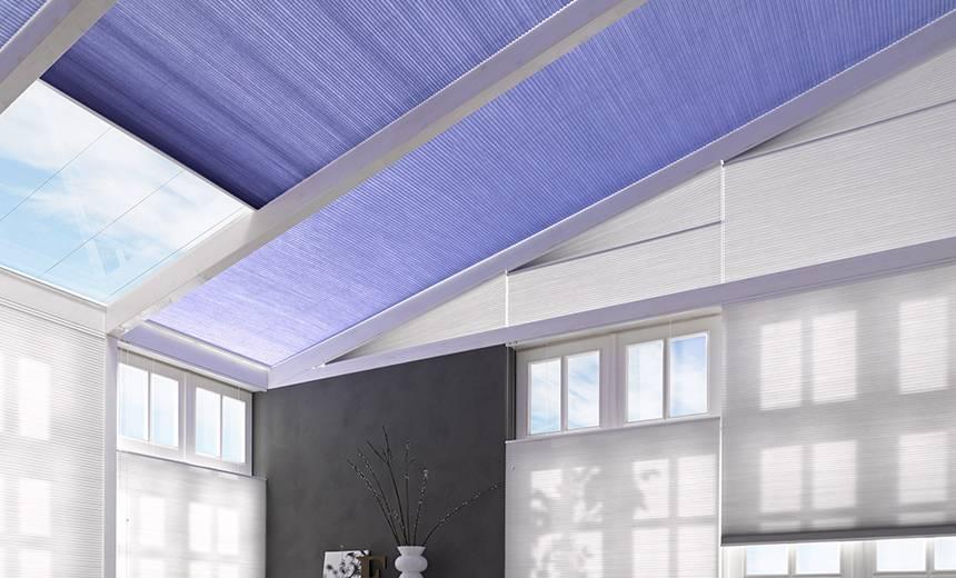 insektenschutz insektenschutz. Black Bedroom Furniture Sets. Home Design Ideas
